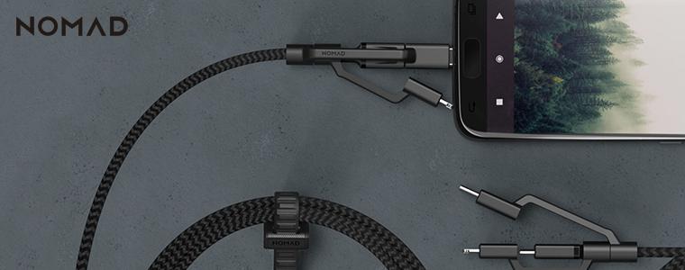 Nomad_Iphone_Apple_kiegeszitok