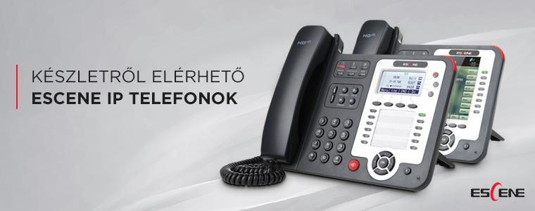 escene_telefonok
