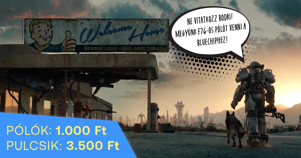 Fallout76_promo