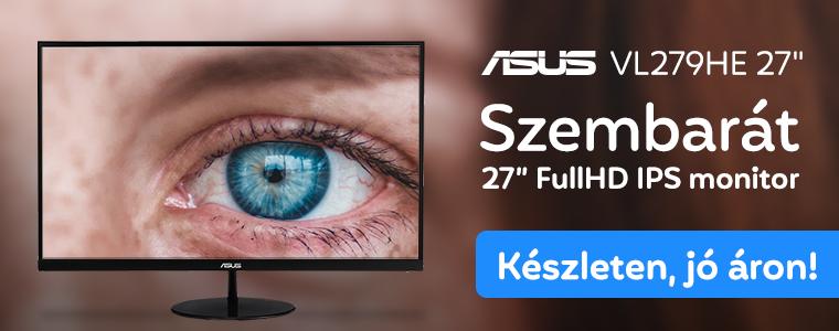 Asus 27