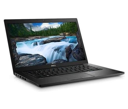 Dell Latitude 7480 i7-6600U 8GB 256GB W10P