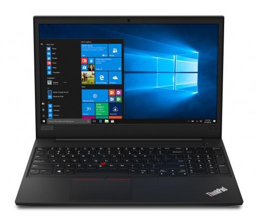 "Lenovo ThinkPad E590 15,6"" FHD 20NB0012HV"