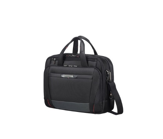 Samsonite Laptop táska PRO-DLX5  Laptop Bailhandle