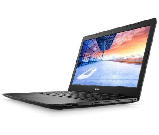 Dell Vostro 3591 FHD i5-1035G1 8GB 256GB Linux