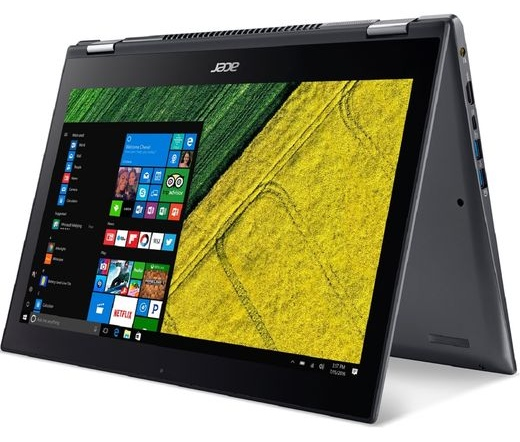 """Acer Spin 5 15,6"""" SP515-51GN-89HW"""