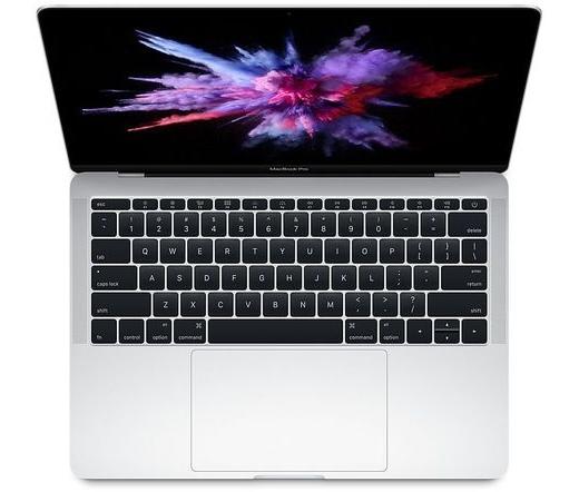 Apple MacBook Pro 13 i5/2,3GHz/8GB/128GB