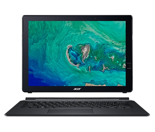 Acer Switch 7 Black Edition SW713-51GNP-83ZF