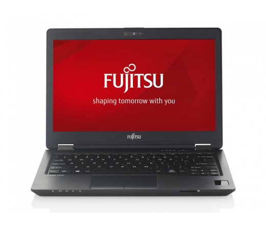 Fujitsu Lifebook U727 Core-i5/8GB/256GB