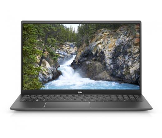 Dell Vostro 5502 i5-1135G7 16GB 512GB W10P