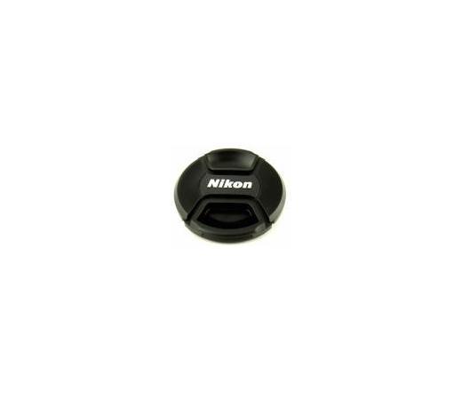 Nikon LC-77 Objektívsapka