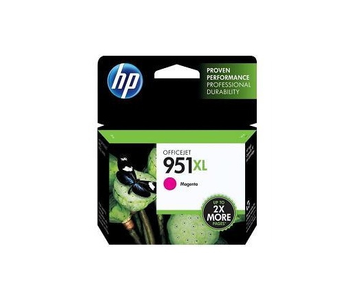 HP No951XL Magenta (CN047AE)