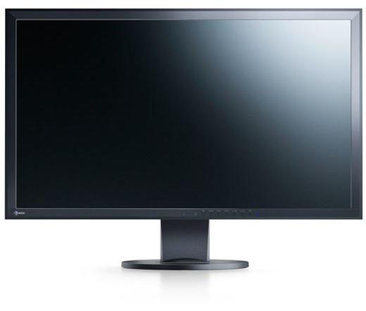 EIZO FlexScan EV2316W fekete