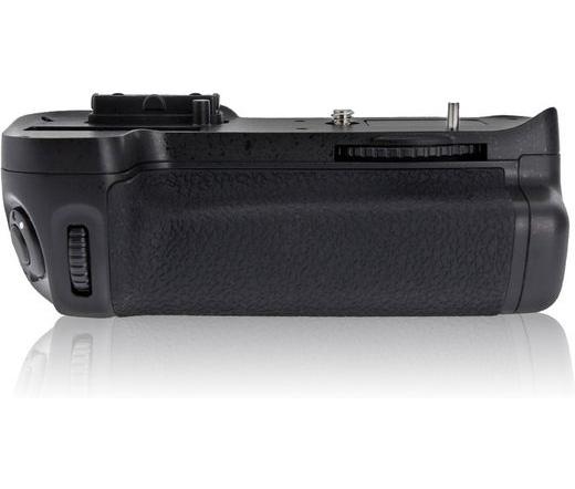 Meike MB-D11 Nikon D7000-hez