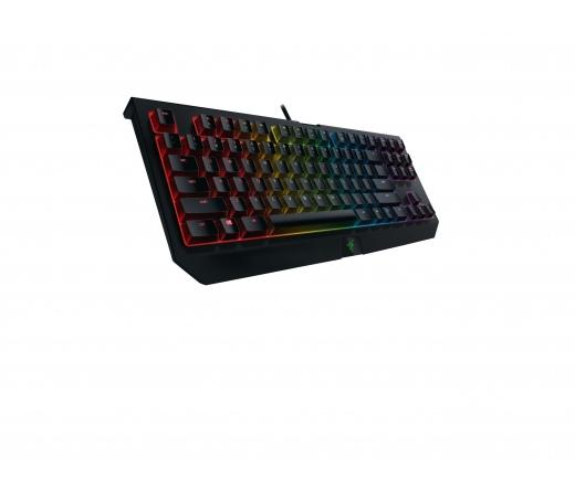 Razer BlackWidow Tournament Ed. Chroma V2 Quartz
