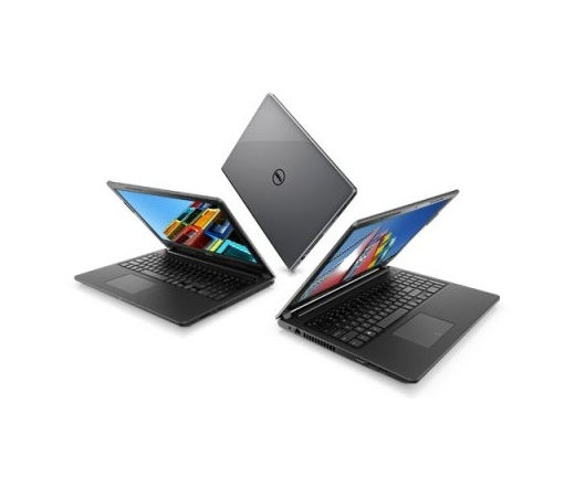 "Dell Inspiron 3567 15.6""/i3-6006U/4GB/1TB"