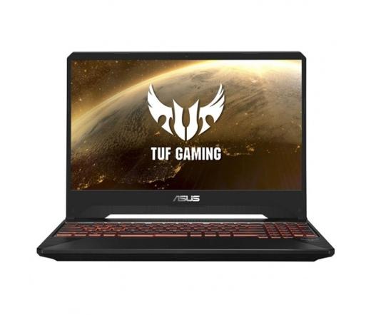 """Asus TUF Gaming FX505GD-BQ100 15,6"""""""