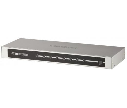 ATEN VanCryst HDMI Switch VS0801H