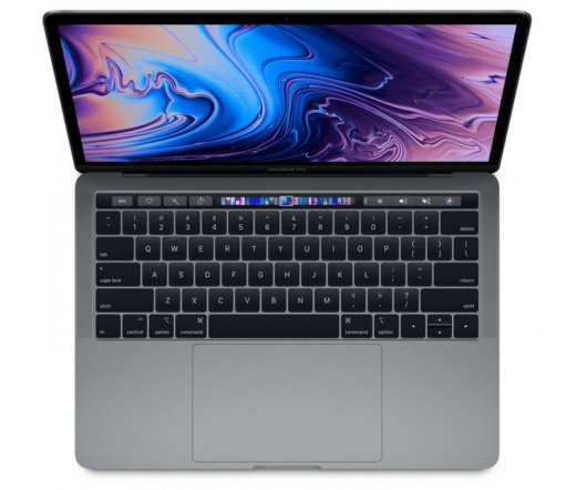 "MacBook Pro 13"" Touch Bar/QC i5 2.3GHz/8GB/256GB"