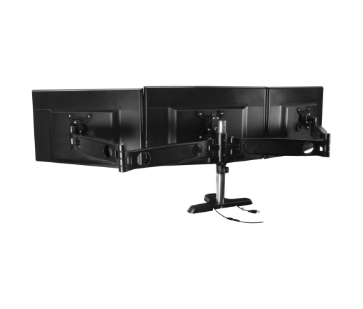 Arctic Z3 Pro (Gen.3) monitor konzol