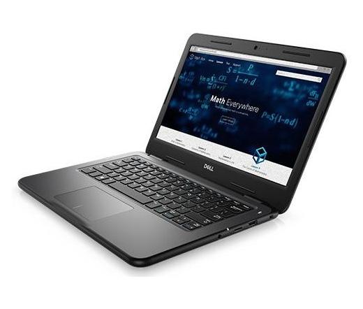 Dell Latitude 3310 i5-8265U 8GB 256GB W10P