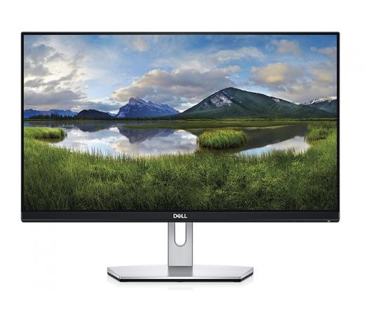 """Dell S2319H 23"""" FHD VGA, HDMI"""