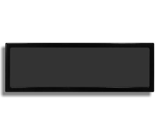 Demciflex EKWB Coolstream XTX 360 fekete/fekete