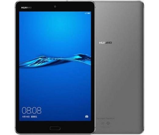 """Huawei MediaPad M3 Lite 8"""" 3GB 32GB LTE"""