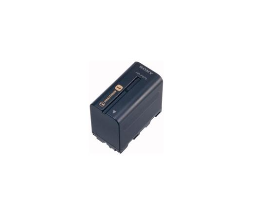 Sony NPF970 Akkumulátor