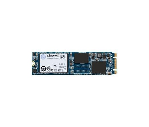 Kingston UV500 M.2 120GB