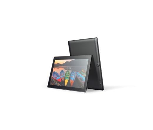 Lenovo Tab 3 10 32GB Fekete