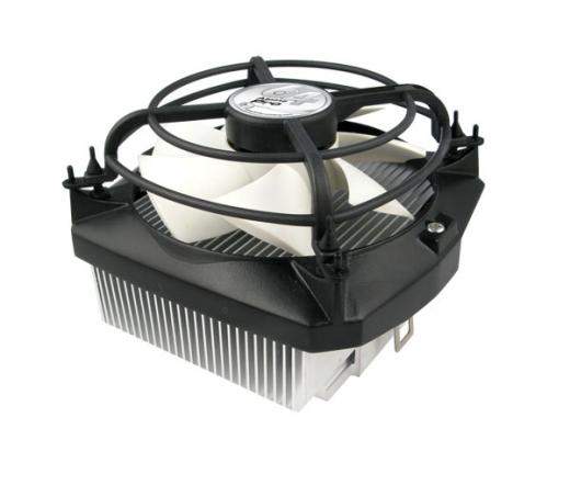 Arctic Cooling Alpine 64 Pro Rev 2 AMD