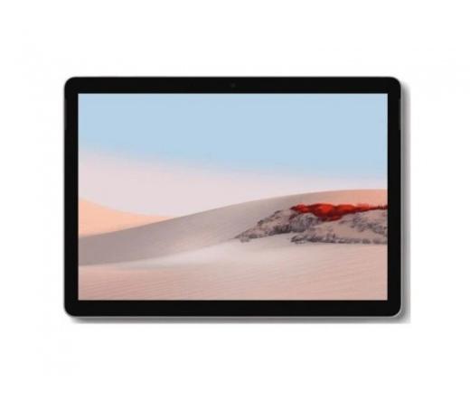 Microsoft Surface Go 2 Pentium Gold 8GB 128GB WiFi