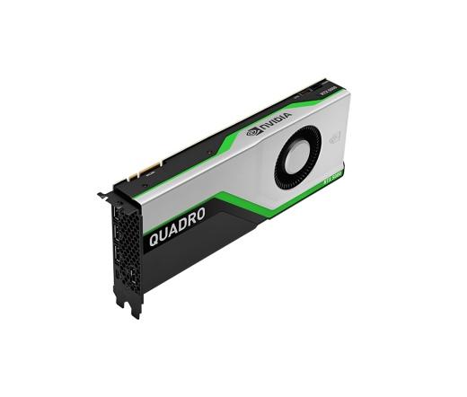 PNY Nvidia Quadro RTX5000 16GB
