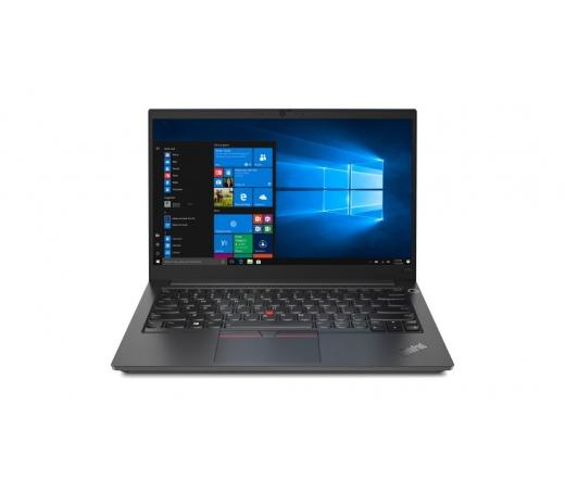 Lenovo ThinkPad E14 G2-ITU T i3 8GB 256GB