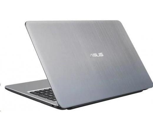 Asus VivoBook X540MB-GQ051 Ezüst