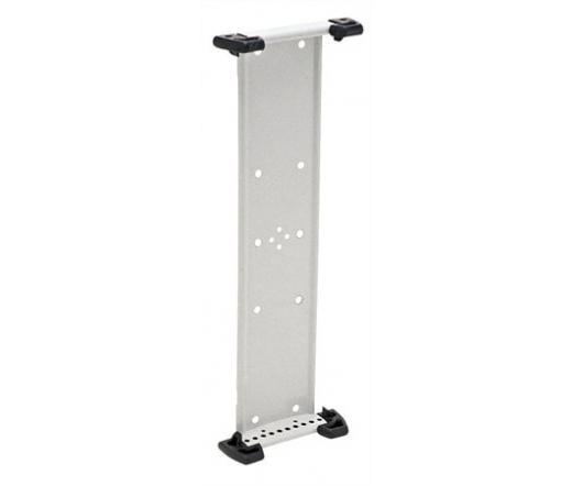 Tarifold Bemutatótábla tartó, fali A4, 10 férőhely
