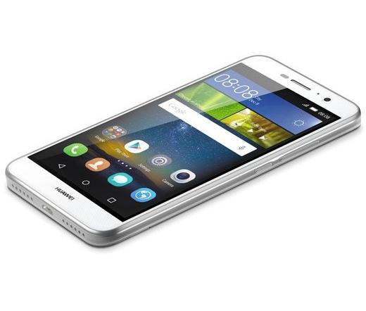 Huawei Y6 Pro 16GB DS fehér