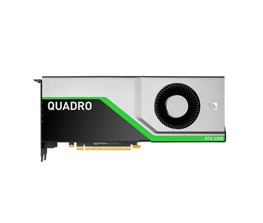 PNY Quadro RTX6000
