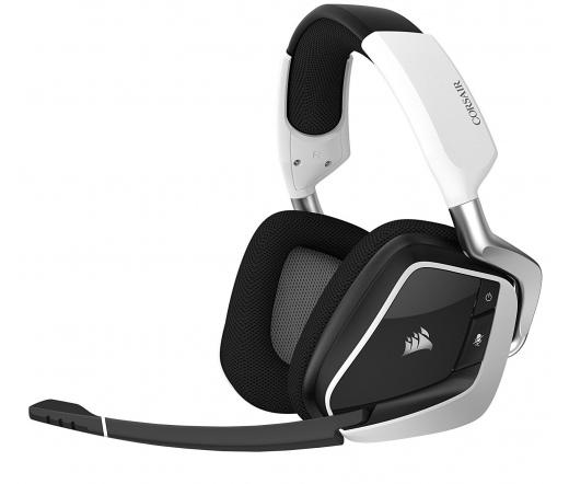Corsair VOID PRO RGB USB Premium Gaming Dolby 7.1