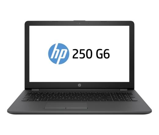 """HP 250 G6 15.6"""" (1WY58EA)"""