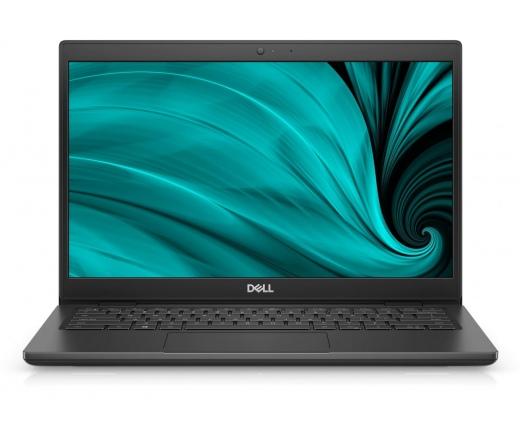 Dell Latitude 3420 i3 8GB 256GB Linux