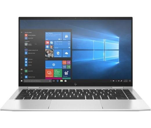 HP EliteBook x360 1040 G7 204K0EA + HP Care Pack