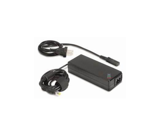 Lenovo AC Adapter 72 Watt