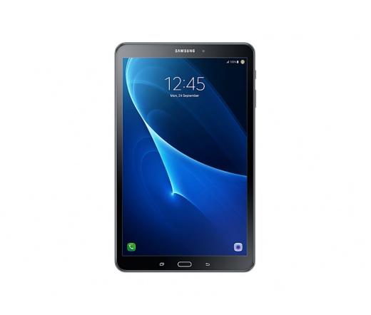 """Samsung Galaxy Tab A 10,1"""" Wi-Fi + LTE 32GB fekete"""