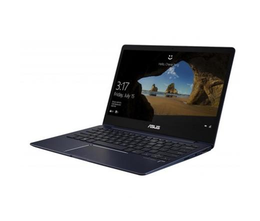 Asus ZenBook 13 UX331FAL-EG002T sötétkék