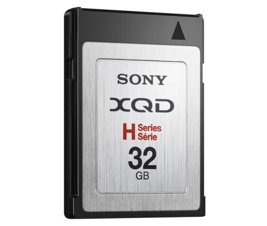 Sony карта 2