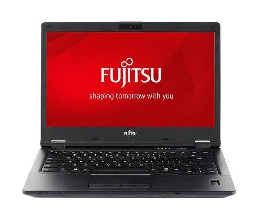 """Fujitsu Lifebook E548 14"""" i5 8GB 256GB"""