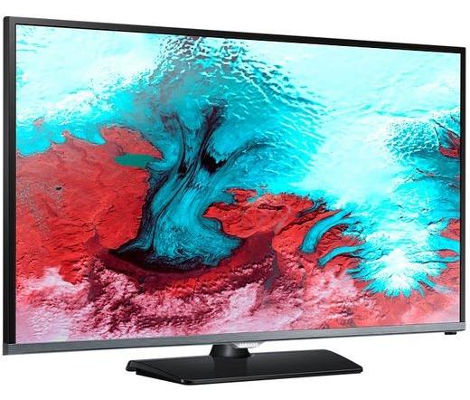 Samsung UE22K5000AW