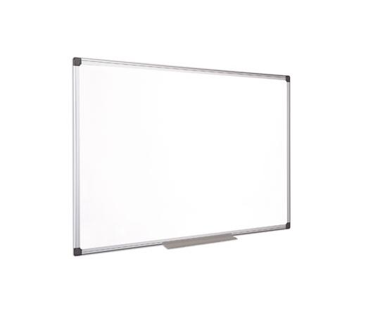 Viktória Fehértábla, mágneses,90x180 cm