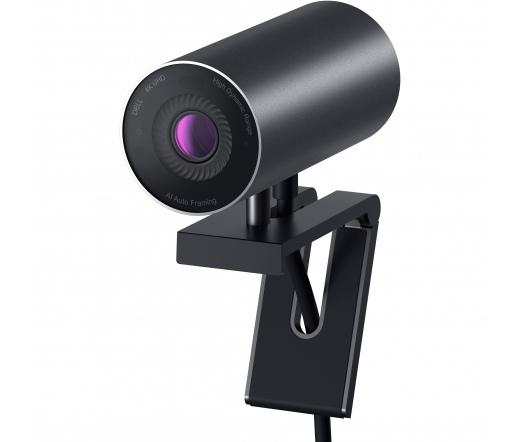 Dell UltraSharp Webcam WB7022